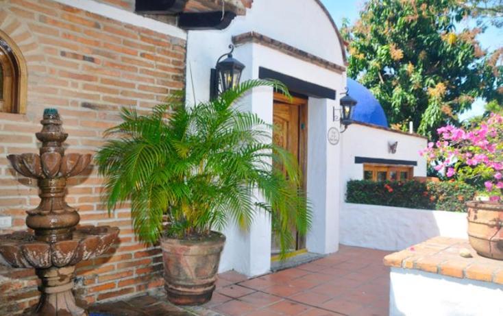 Foto de casa en venta en  214, garza blanca, puerto vallarta, jalisco, 1981732 No. 30