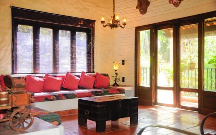 Foto de casa en venta en  214, garza blanca, puerto vallarta, jalisco, 1981732 No. 31