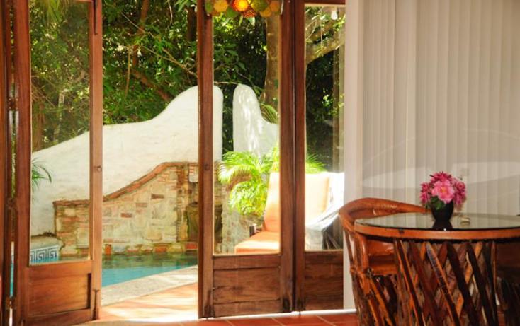 Foto de casa en venta en  214, garza blanca, puerto vallarta, jalisco, 1981732 No. 33