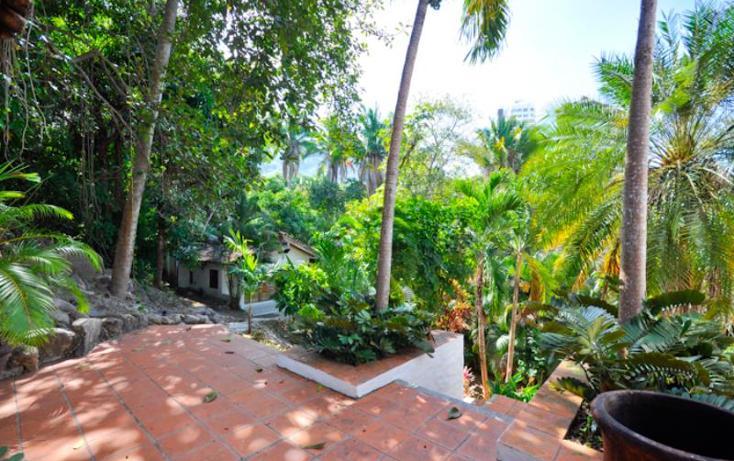 Foto de casa en venta en  214, garza blanca, puerto vallarta, jalisco, 1981732 No. 36