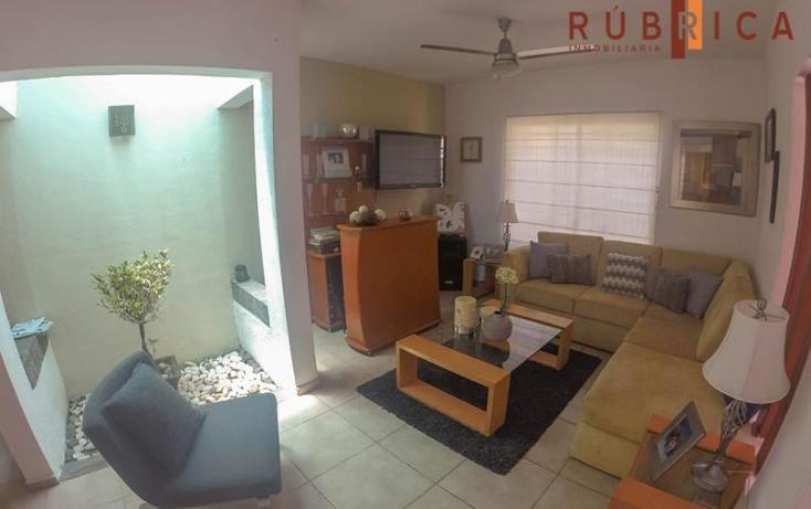 Foto de casa en venta en  214, las lagunas, villa de álvarez, colima, 1987752 No. 05