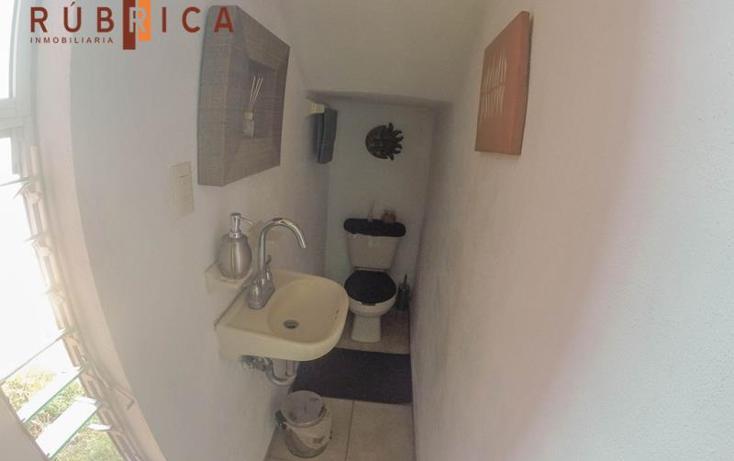 Foto de casa en venta en  214, las lagunas, villa de álvarez, colima, 1987752 No. 09