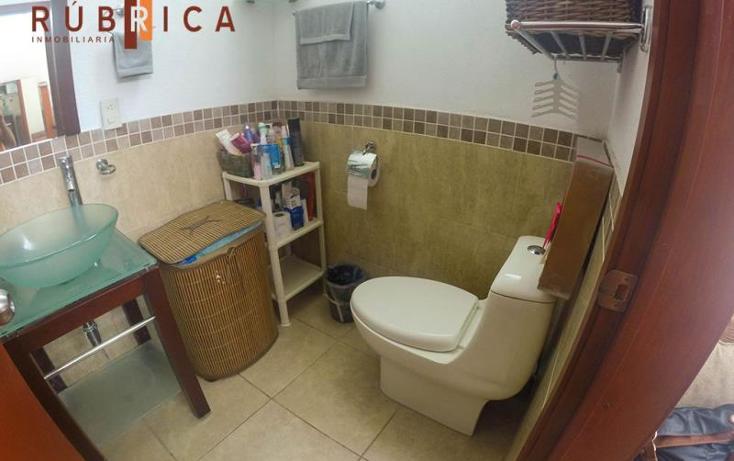 Foto de casa en venta en  214, las lagunas, villa de álvarez, colima, 1987752 No. 11