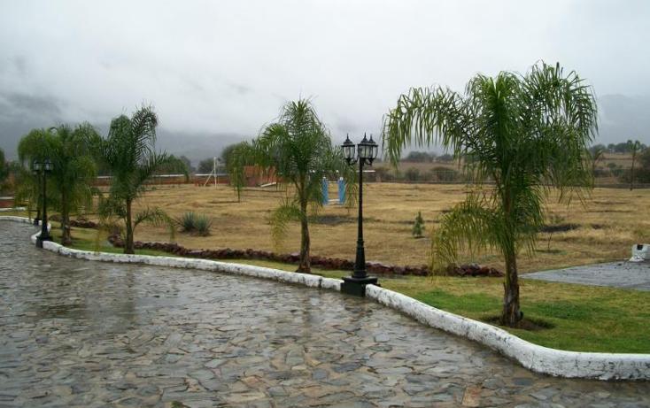 Foto de rancho en venta en  214, los cedros, ixtlahuacán de los membrillos, jalisco, 1905526 No. 12
