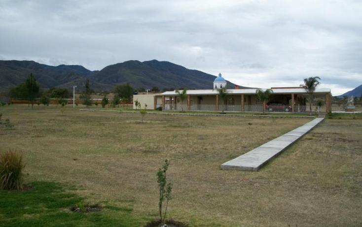 Foto de rancho en venta en  214, los cedros, ixtlahuac?n de los membrillos, jalisco, 1905526 No. 14
