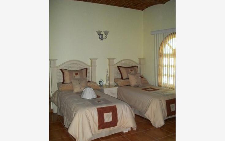 Foto de rancho en venta en  214, los cedros, ixtlahuacán de los membrillos, jalisco, 1905526 No. 23