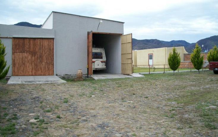 Foto de rancho en venta en  214, los cedros, ixtlahuac?n de los membrillos, jalisco, 1905526 No. 32