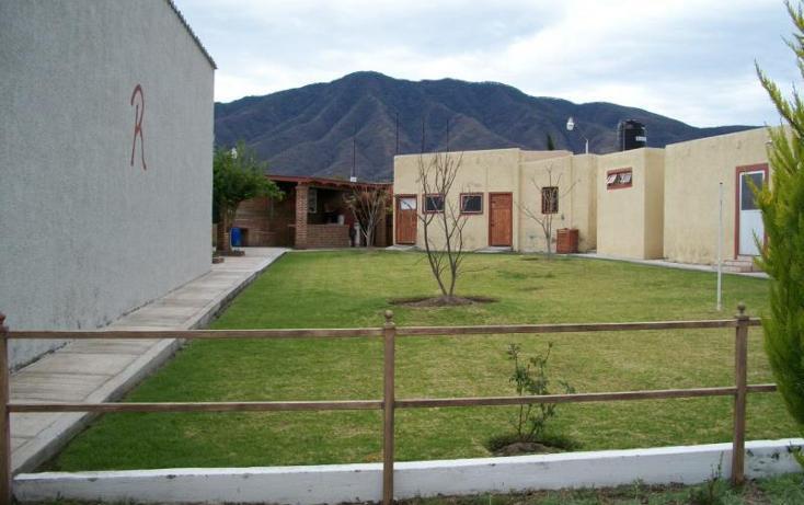 Foto de rancho en venta en  214, los cedros, ixtlahuac?n de los membrillos, jalisco, 1905526 No. 37