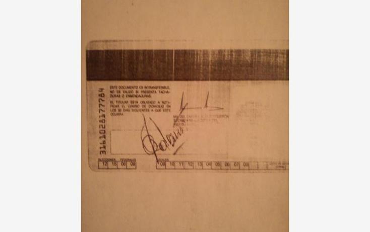 Foto de rancho en venta en  214, los cedros, ixtlahuac?n de los membrillos, jalisco, 1905526 No. 45