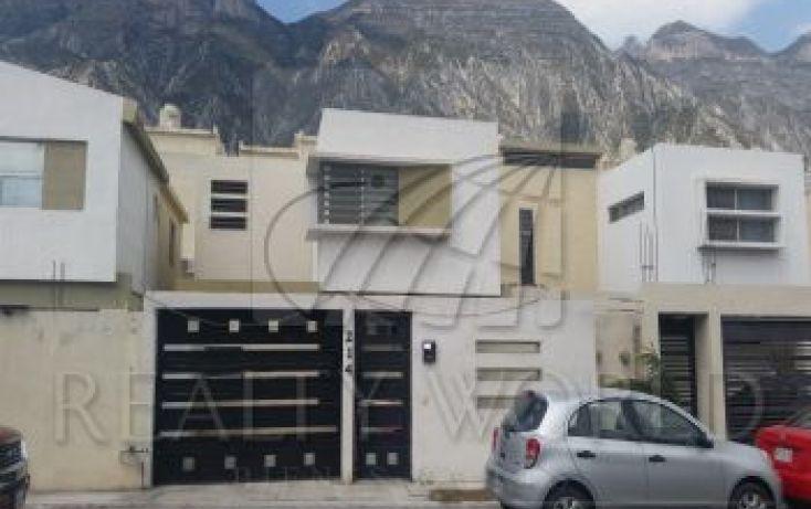 Foto de casa en venta en 214, misión santa catarina, santa catarina, nuevo león, 1508897 no 01