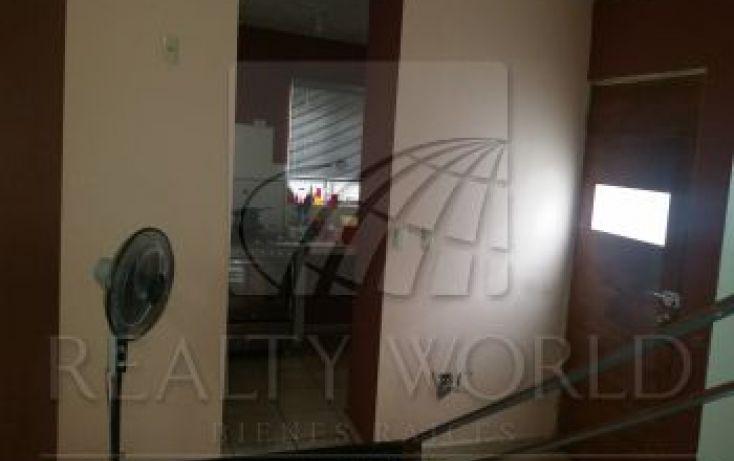 Foto de casa en venta en 214, misión santa catarina, santa catarina, nuevo león, 1508897 no 05