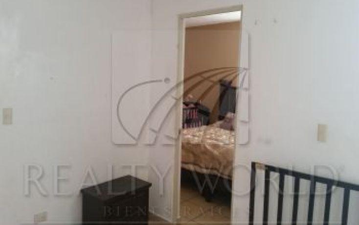Foto de casa en venta en 214, misión santa catarina, santa catarina, nuevo león, 1508897 no 06
