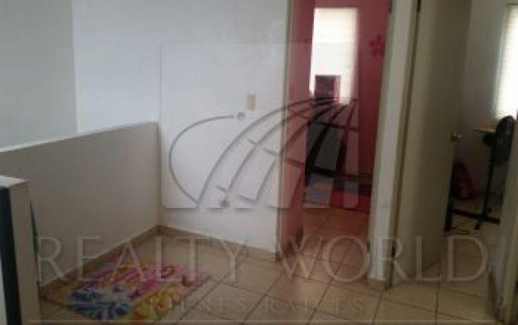 Foto de casa en venta en 214, misión santa catarina, santa catarina, nuevo león, 1508897 no 08