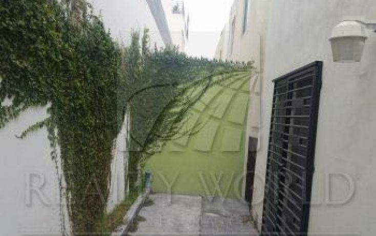 Foto de casa en venta en 214, misión santa catarina, santa catarina, nuevo león, 1508897 no 12