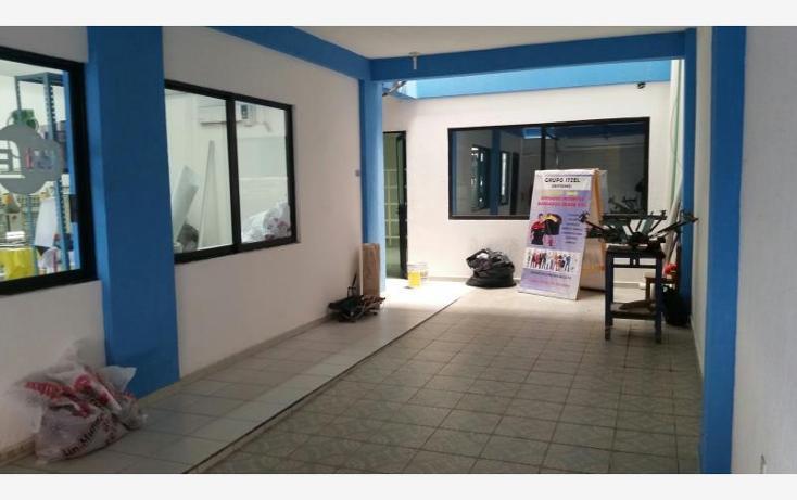Foto de edificio en venta en  214, reforma, centro, tabasco, 2040774 No. 03