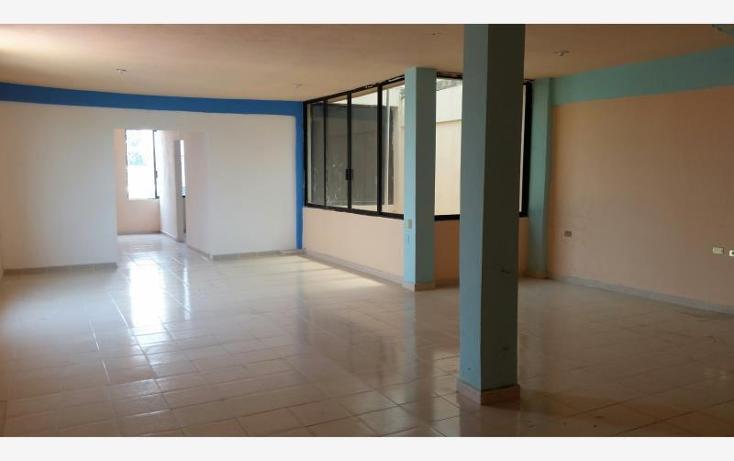 Foto de edificio en venta en  214, reforma, centro, tabasco, 2040774 No. 04
