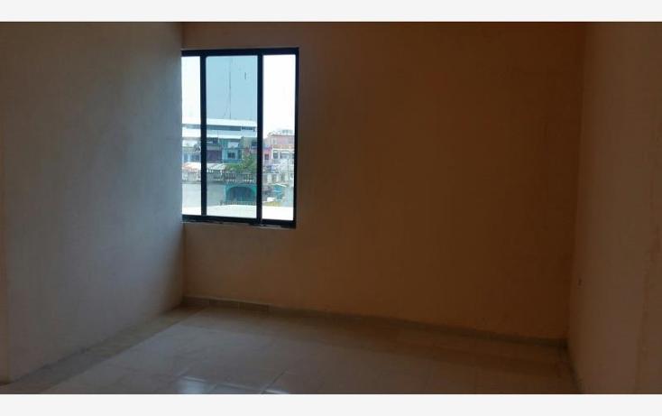 Foto de edificio en venta en  214, reforma, centro, tabasco, 2040774 No. 05