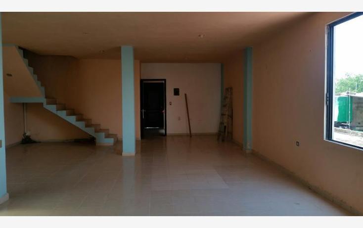 Foto de edificio en venta en  214, reforma, centro, tabasco, 2040774 No. 06