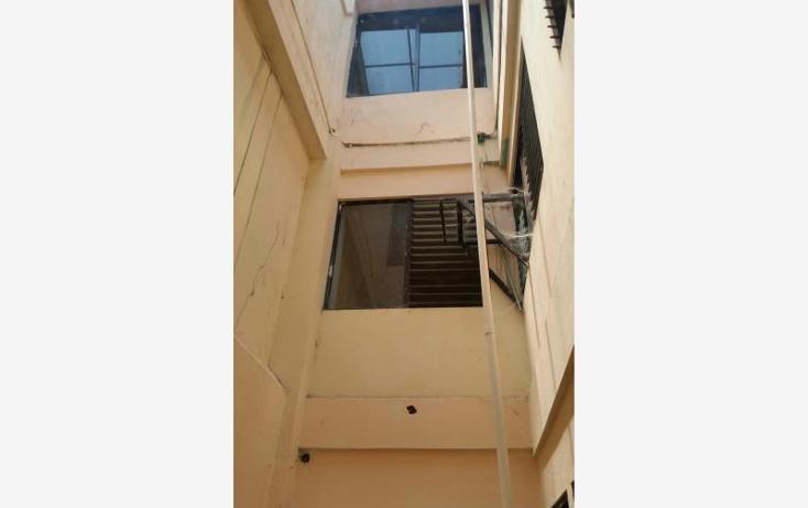 Foto de edificio en venta en  214, reforma, centro, tabasco, 2040774 No. 11