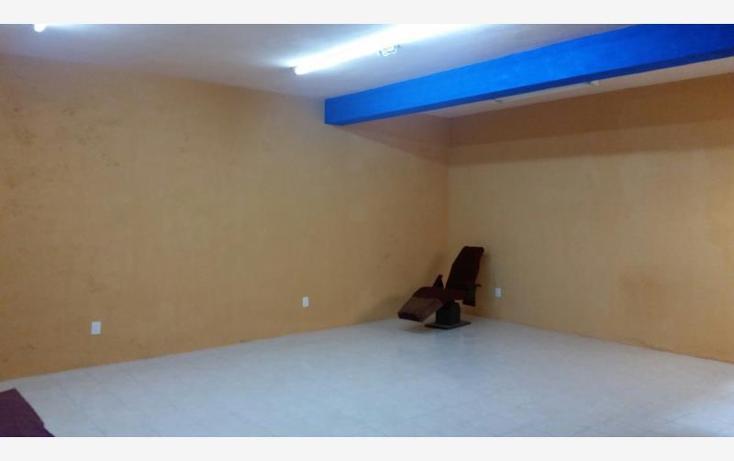Foto de edificio en venta en  214, reforma, centro, tabasco, 2040774 No. 12