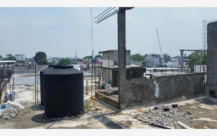 Foto de edificio en venta en  214, reforma, centro, tabasco, 2040774 No. 15