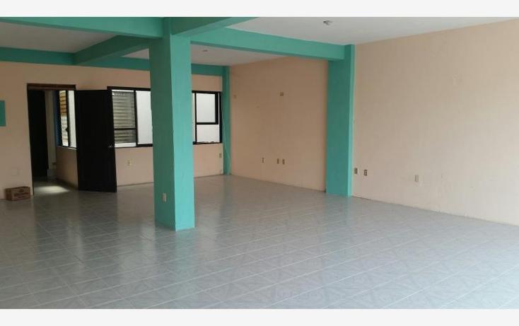 Foto de edificio en renta en  214, reforma, centro, tabasco, 2040786 No. 09