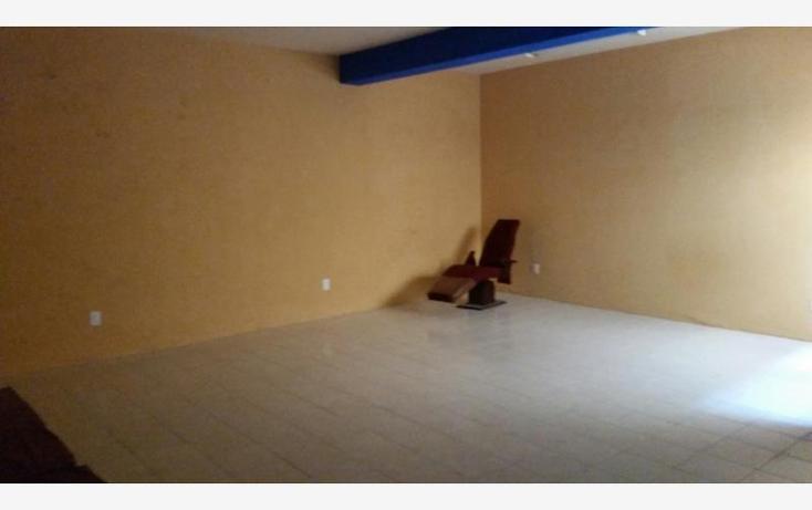 Foto de edificio en renta en  214, reforma, centro, tabasco, 2040786 No. 10