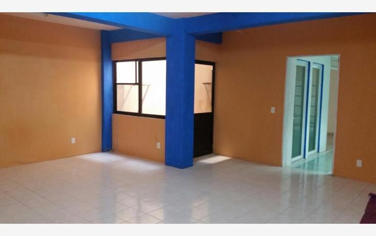Foto de edificio en renta en  214, reforma, centro, tabasco, 2040786 No. 13