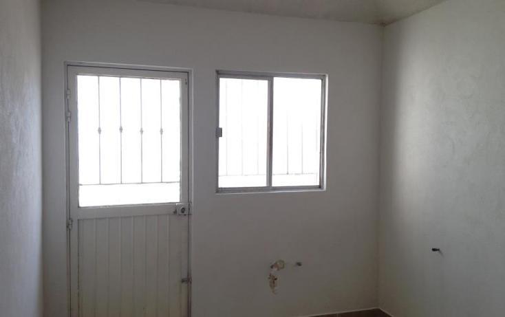Foto de casa en venta en  214, villas la merced, torreón, coahuila de zaragoza, 1534052 No. 04