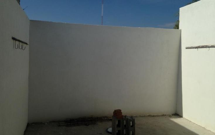 Foto de casa en venta en  214, villas la merced, torreón, coahuila de zaragoza, 1534052 No. 07