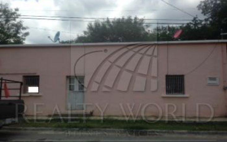 Foto de terreno habitacional en venta en 214, yerbaniz, santiago, nuevo león, 1829727 no 01