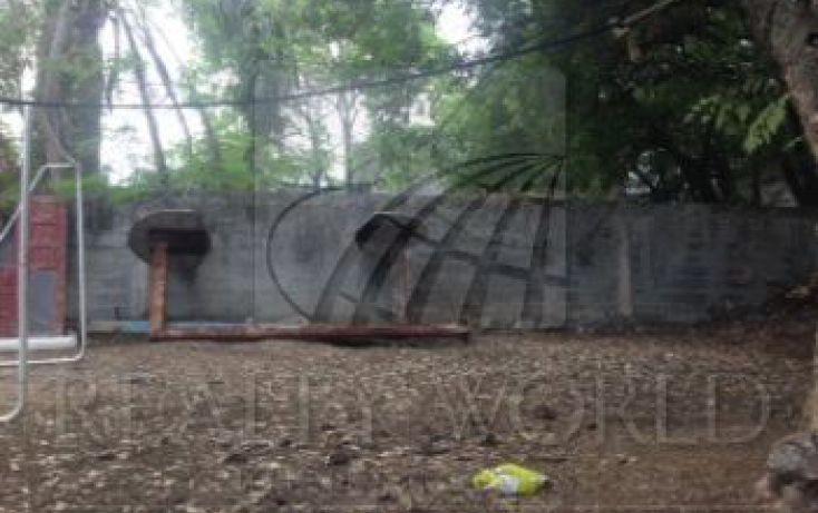 Foto de terreno habitacional en venta en 214, yerbaniz, santiago, nuevo león, 1829727 no 04
