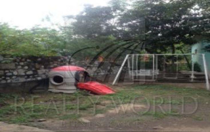 Foto de terreno habitacional en venta en 214, yerbaniz, santiago, nuevo león, 1829727 no 05