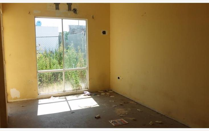 Foto de casa en venta en  214-2, campestre i, reynosa, tamaulipas, 1188849 No. 03