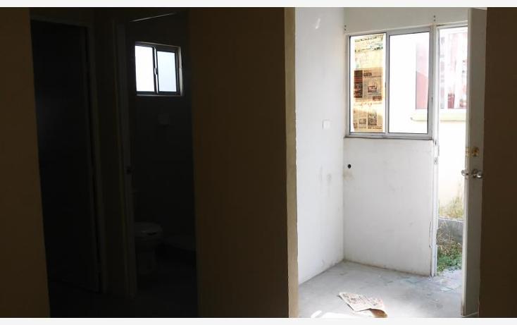 Foto de casa en venta en  214-2, campestre i, reynosa, tamaulipas, 1188849 No. 09