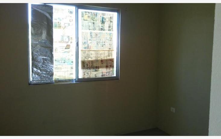 Foto de casa en venta en  214-2, campestre i, reynosa, tamaulipas, 1188849 No. 11