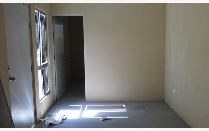 Foto de casa en venta en  214-2, campestre i, reynosa, tamaulipas, 1188849 No. 12