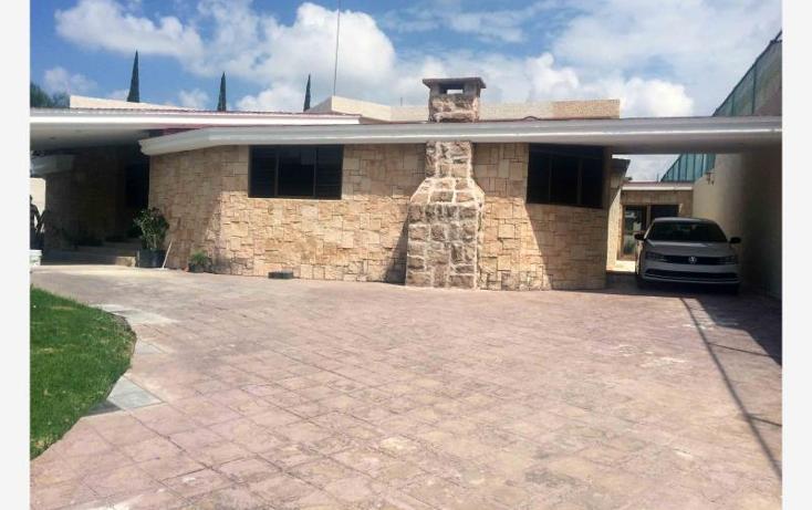 Foto de casa en venta en  2145, santa isabel, zapopan, jalisco, 1328867 No. 05