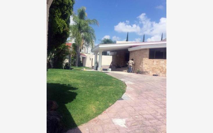 Foto de casa en venta en  2145, santa isabel, zapopan, jalisco, 1328867 No. 06