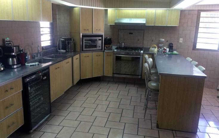 Foto de casa en venta en  2145, santa isabel, zapopan, jalisco, 1328867 No. 12