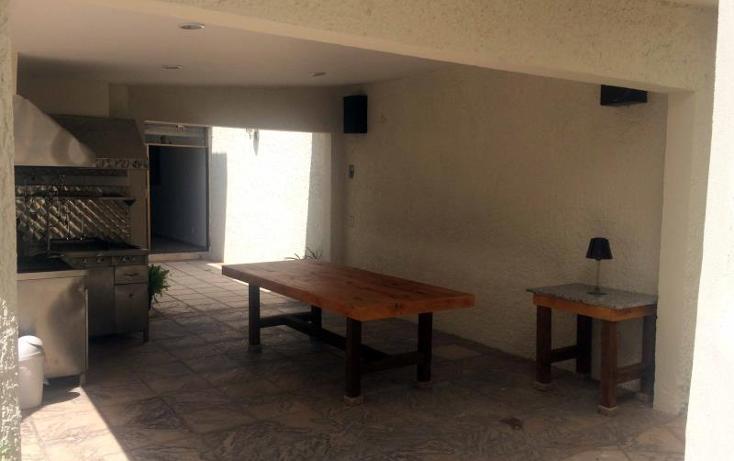 Foto de casa en venta en  2145, santa isabel, zapopan, jalisco, 1328867 No. 19