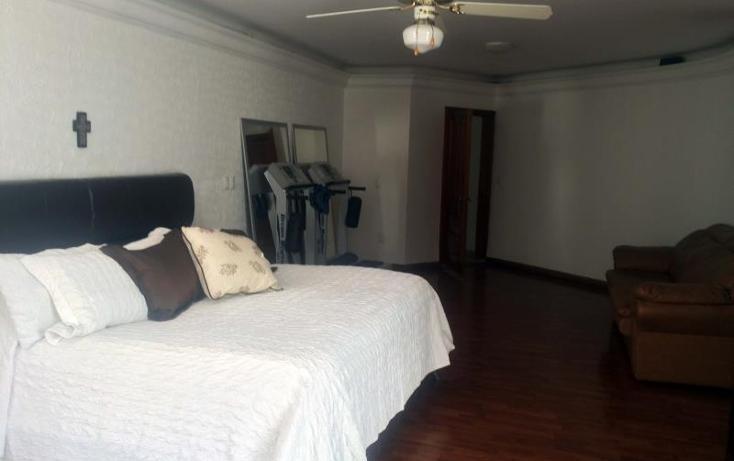 Foto de casa en venta en  2145, santa isabel, zapopan, jalisco, 1328867 No. 21