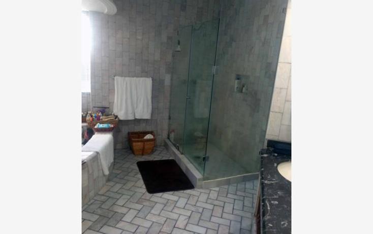 Foto de casa en venta en  2145, santa isabel, zapopan, jalisco, 1328867 No. 22