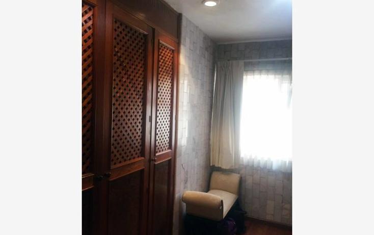 Foto de casa en venta en  2145, santa isabel, zapopan, jalisco, 1328867 No. 24