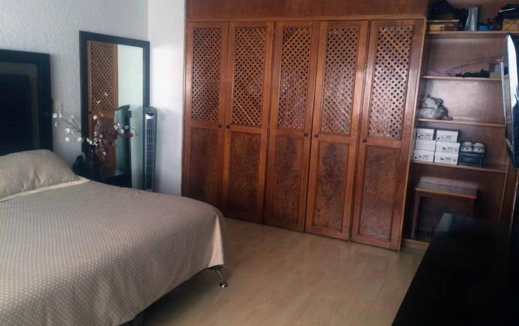 Foto de casa en venta en  2145, santa isabel, zapopan, jalisco, 1328867 No. 25