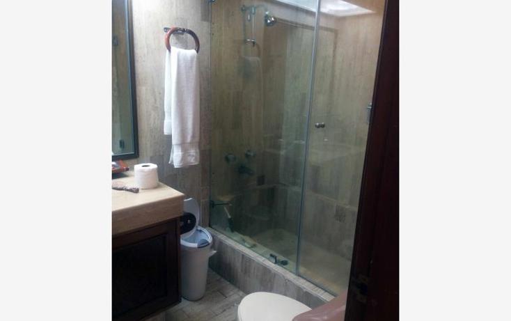 Foto de casa en venta en  2145, santa isabel, zapopan, jalisco, 1328867 No. 26