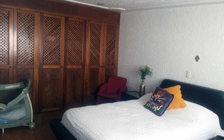 Foto de casa en venta en  2145, santa isabel, zapopan, jalisco, 1328867 No. 28