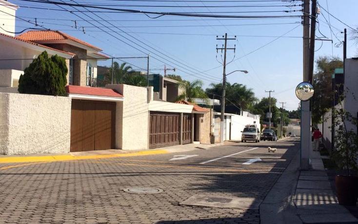 Foto de casa en venta en  2145, santa isabel, zapopan, jalisco, 1328867 No. 31