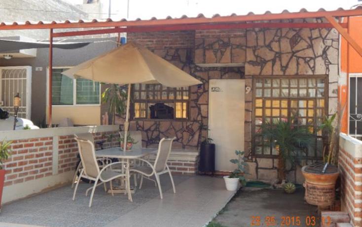 Foto de casa en venta en  2148, parques santa cruz del valle, san pedro tlaquepaque, jalisco, 1845642 No. 01