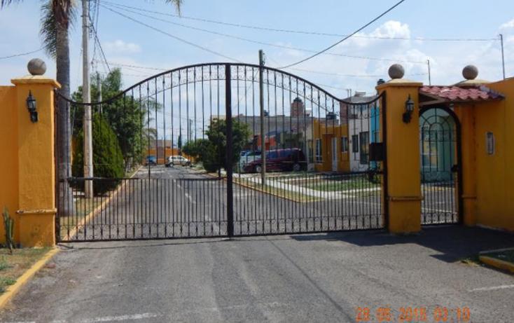 Foto de casa en venta en  2148, parques santa cruz del valle, san pedro tlaquepaque, jalisco, 1845642 No. 02